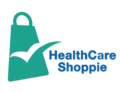 healthcareshoppie logo